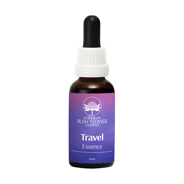 ABFE-Travel Drops 30ML