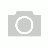 Amazing Oils-Ugly Bits Stick Roll On 15ML