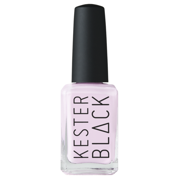 Kester Black-Fairy Floss Nail Polish 15ML