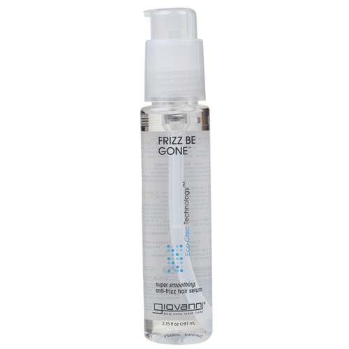 Giovanni-L.A. Frizz Be Gone 81ML