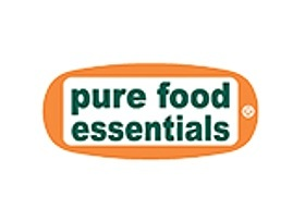 Pure Foods Essentials