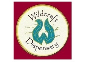 Wildcraft Dispensary