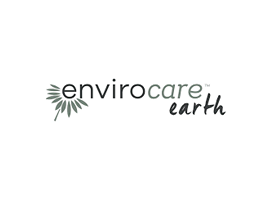 Envirocare Earth
