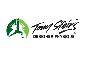 Tony Sfeir's Designer Physique